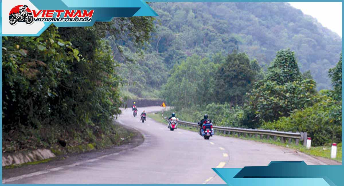 Ho Chi Minh Trail Motorcycle Tours 14 days.jpg