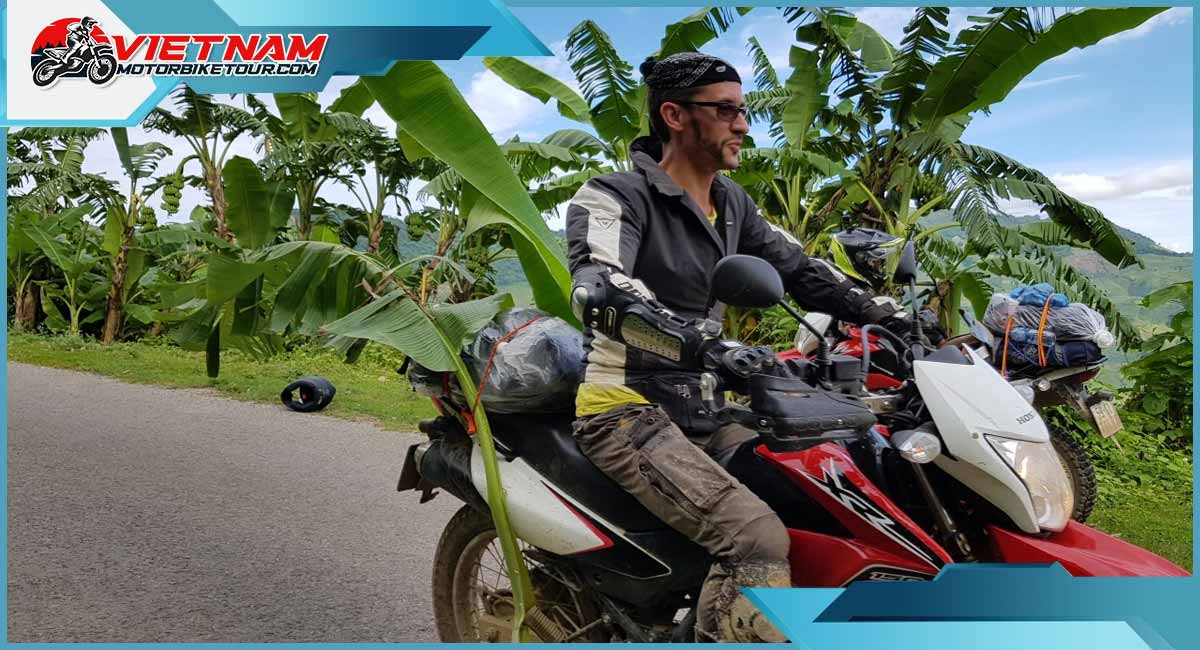 How we had a perfect Vietnam Motorcycle  trip.jpg