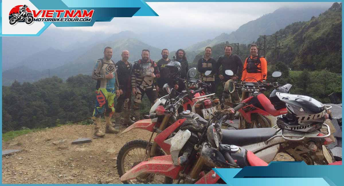 Requirements for Sapa Motorcycle Tours.jpg