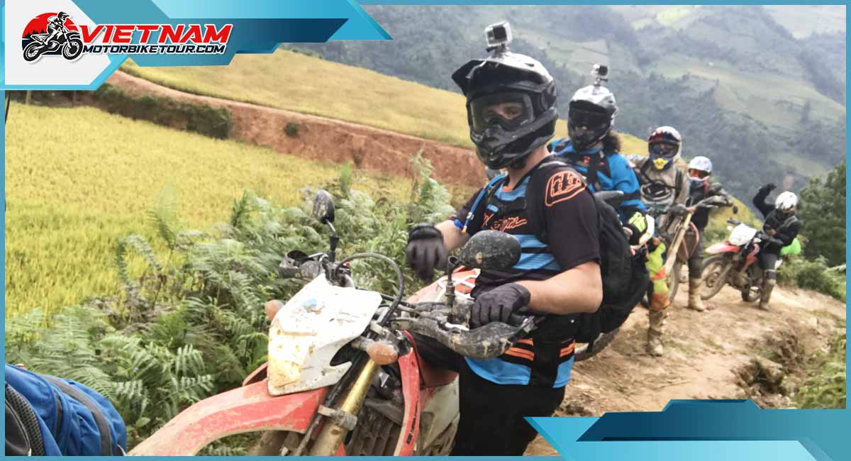 Tips for experience the best Vietnam Motorbike Tours.jpg