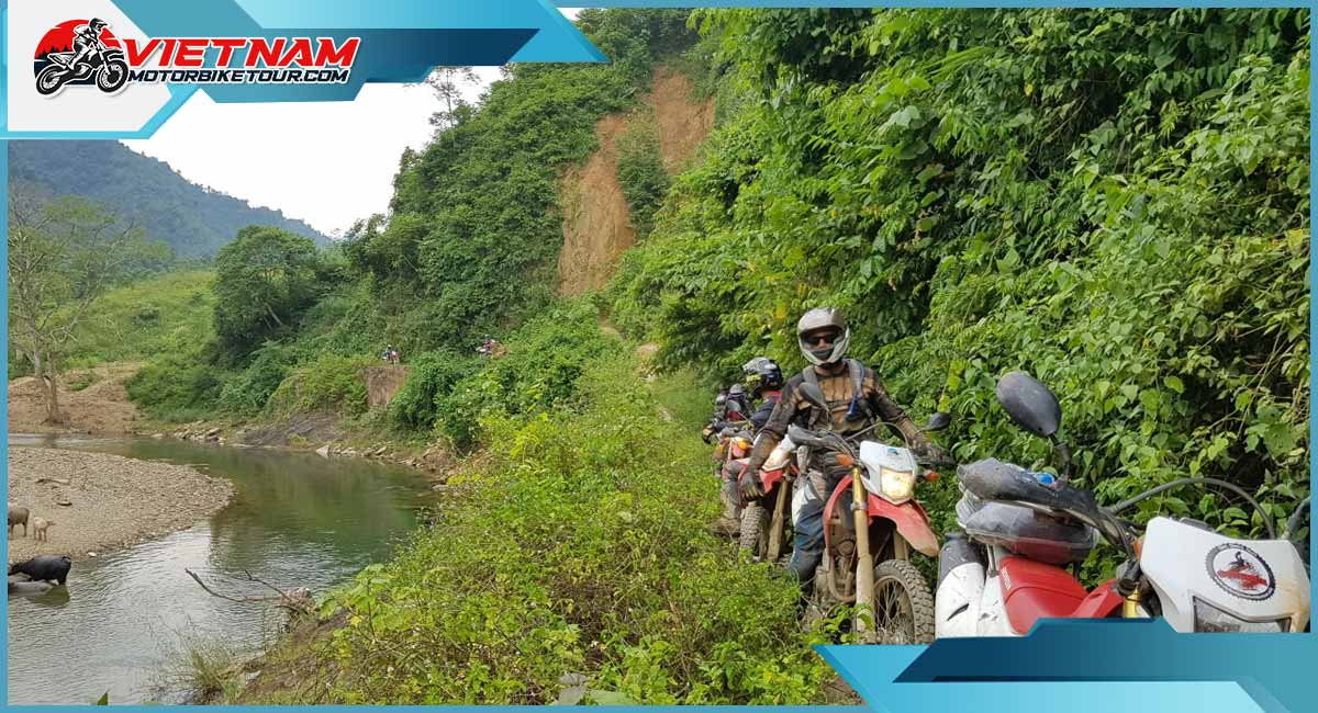 What is the most popular type of Vietnam Motorcycle.jpg