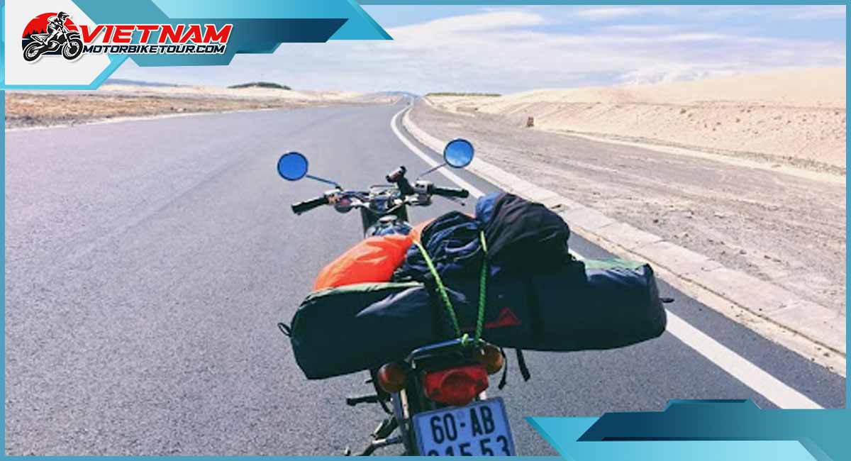When Is The Best Time To Go To Nha Trang Motorcycle tours.jpg