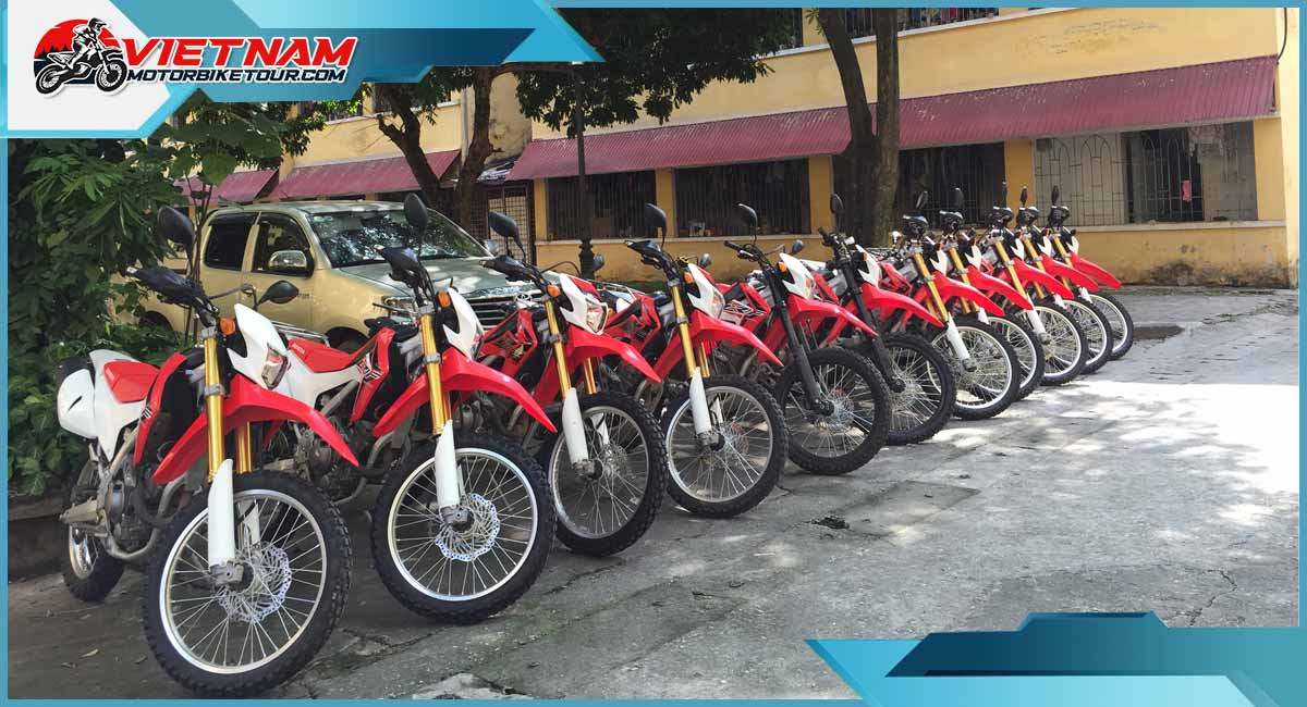 Why should riders choose our Vietnam motorbike tour service.jpg