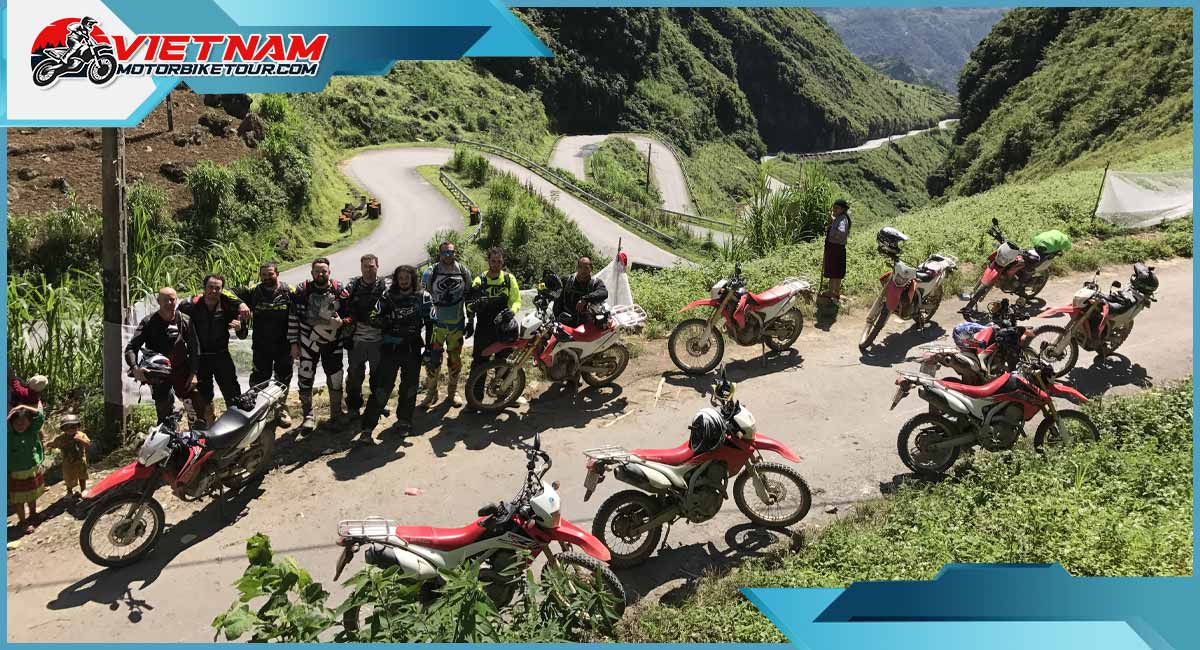 Why should you choose Ha Giang Motorcycle Tours.jpg
