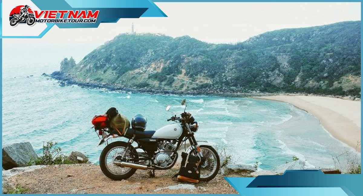 get-around-nha-trang-motorcycle-tours-why-not.jpg