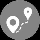 lag icon